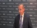 Росбанк: Финансовые технологии нуждаются в классических банках