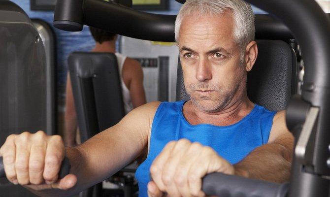 5 ключевых стратегий для возрастных спортсменов