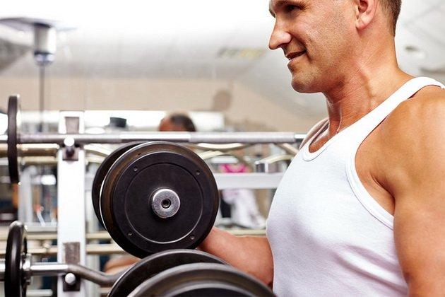 utWvY7enZDY 5 ключевых стратегий для возрастных спортсменов