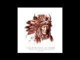 Utah M Paul At Work - Thirteen Years Of Taboo Records Pride - Part Two