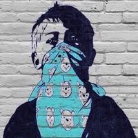 vanechka_golev avatar