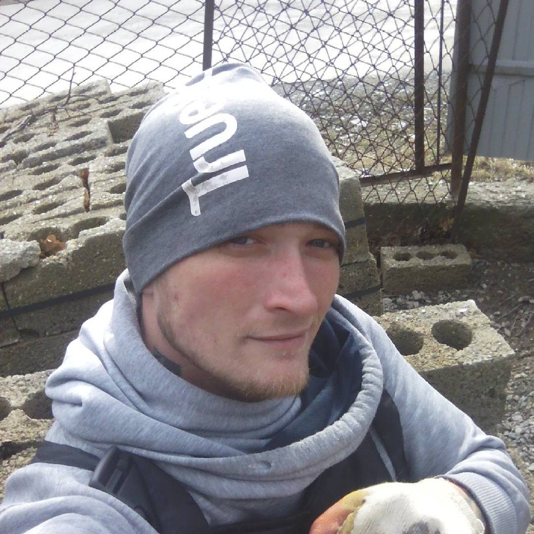 Андрей Наумов рассказал о проекте Дом2.