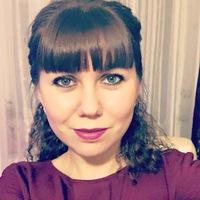 Зарина Коребо