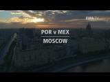 Португалия - Мексика   Кубок Конфедераций 2017   Анонс, промо   HD