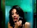Levis 501 Commercial - Washroom (1996)