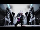 KPTV | TRY NOT TO SING/DANCE CHALLENGE! (kpop ver. girl groups)