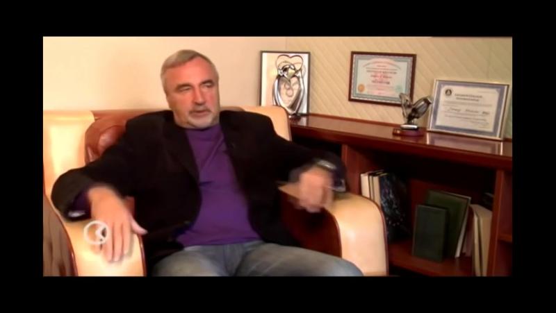 С Ковалев Техника переключения сценариев