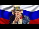 Константин Семин Агитблог от 17082017 Два Разных Отечества