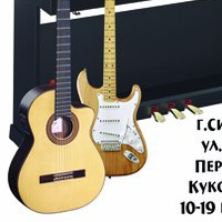 arenda_zvuk_svet_simferopol