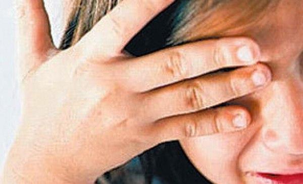 В Каргаске женщина заплатит штраф за оскорбление девятилетнего ребёнка