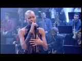 Skunk Anansie - Youll Follow Me Down