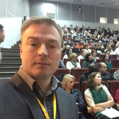 Леонид Комиссаров