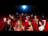KERY SCANDAL - Мы Каблуки (Премьера Клипа HD)