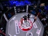 Таджикистан. Бехруз «Онг бак» Зухуров VS Нариман «Волевой» Мусаев.