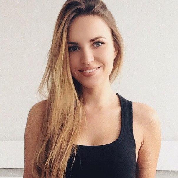 Виктория Гривас |