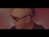 Rasta feat. Ana Nikolic - Slucajnost (2017)