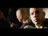 три икса(2002) часть 1