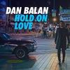 DAN BALAN | ДАН БАЛАН ● OFFICIAL GROUP ✔