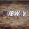 Subway Spb