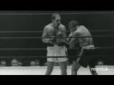 Легенда!!!! Rocky Marciano Was A Savage