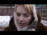 # Лена Ильичёва - Только вернись #
