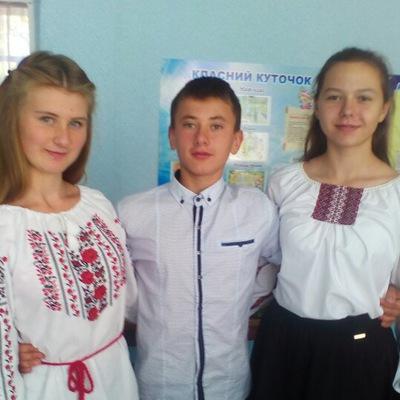 Олександр Фенченко