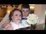 1-старт весілля слайд фотошоу-весілля Рожнятинятові Жанна та Микола 26 11 2017р