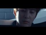 KIM HYUNG JUN - Count On You MV