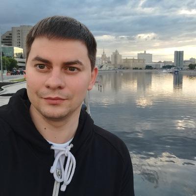 Леонид Бойцов