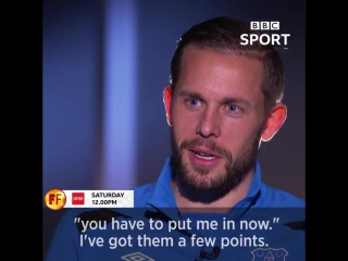 📺 *Fantasy Football alert*  Get Sigurdsson in your team!