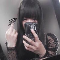 Коралина Соколова, 18 лет, Gwangju, Южная Корея