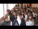 Г.А._Зюганов-_«В_добрый_путь,_мои_юные_друзья».mp4