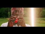 Lil Yachty - Broccoli ft. Big Baby D.R.A.M official video_music_hip hop