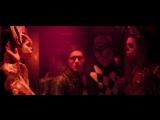 SKRILLEX  - Try It Out [official video_music_dubstep_electro house_trap_hip hop_edm]