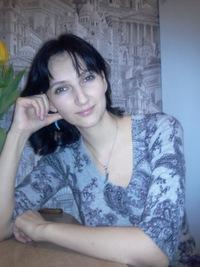 Полина Михеева