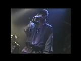 Percee P Live