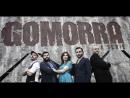 Gomorra S.01 - EP.10