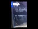 Видео с камеры видеонаблюдения грабеж сотовый телефон.17.09.17. ул.Корабельная 35