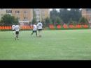 Центр Фаворит - Александровский сад 10-09-17