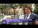 Ce mai nesimtit primar din Timișoara este Nicolae Robu