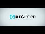 RTG CORP презентация
