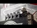 Political Speech- Admiral Orlock - Killzone 3 - Beginning