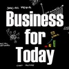 Business for Today