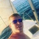 Дмитрий Ленев фото #17