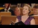 Adventskonzert aus Dresdner Frauenkirche / Предрождественский концерт в церкви Богоматери Дрездена (Dresden, 2017)