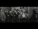 """Отрывок из фильма """"Черт с портфелем"""" (1966)"""