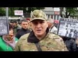 Такого празднования Киев еще не видел