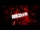 Derzkaya