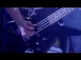 Megadeth - Wake Up Deadстраница