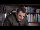 Счастливчик Пашка 1 серия - 2011 года